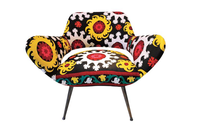 Bokja_chair2