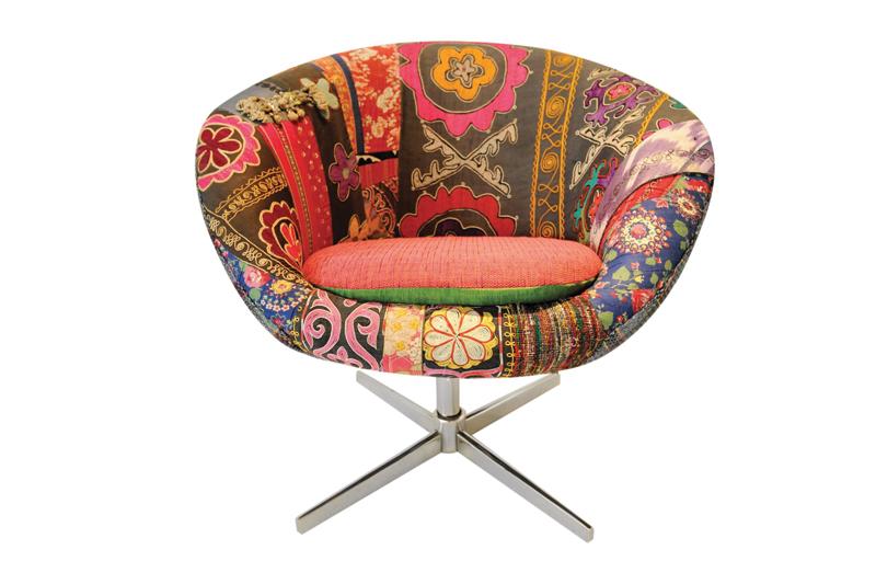 Bokja_chair