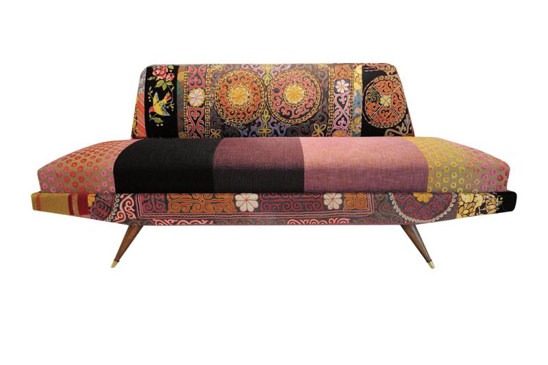 Bokja_sofa