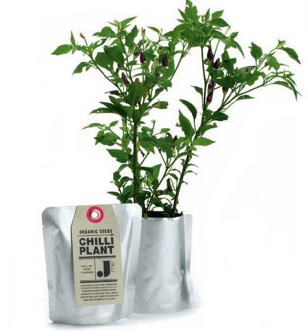 Jme-plant