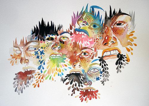 Steph_faces