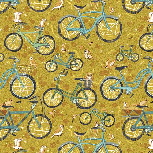 Meg_bikes