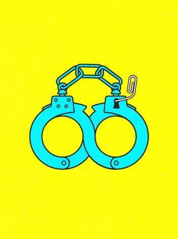Olly_cuffs