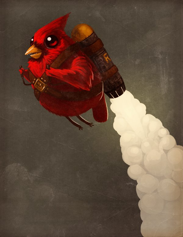Mike_Mitchell_Rocketbird_v2_Redo
