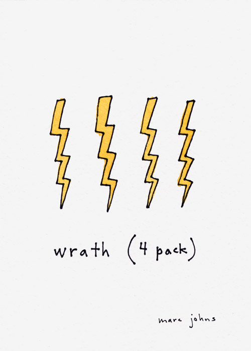 5x7-wrath-4-pack