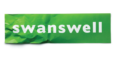 457_Swanswell_logo