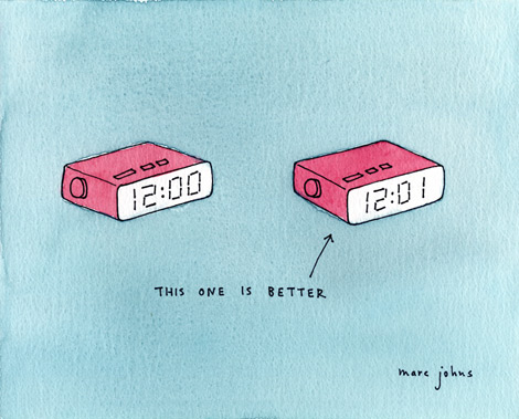 Alarm-clocks-470