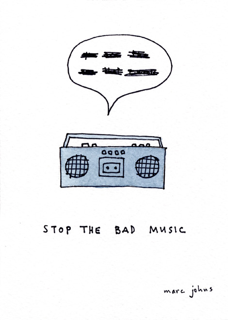 Stop-the-bad-music-470