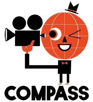 Compass_logo-