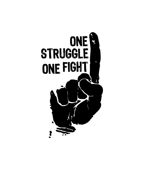 ONE-STRUGGLE-LOGO