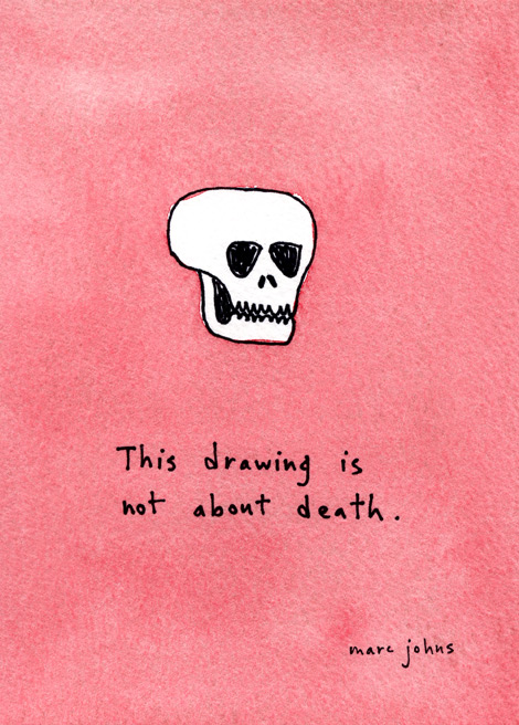 This-drawing-not-death