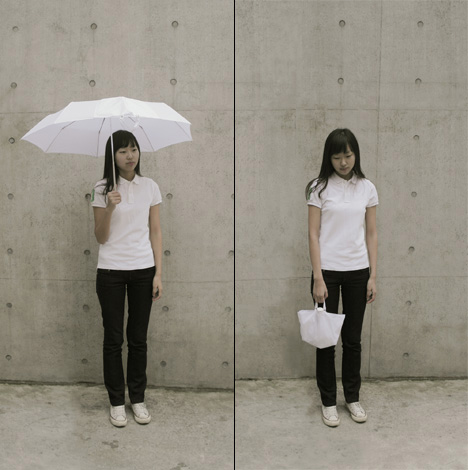Multifunctional-collapsing-umbrella-idea