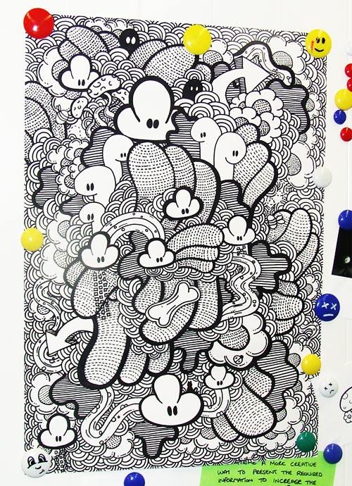 A2-doodles-scott-pollard