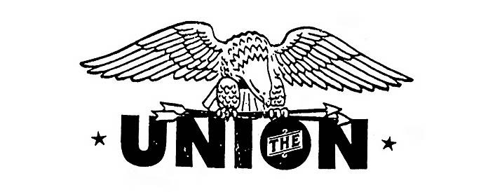 Union12