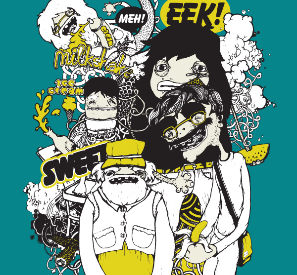 Eek_web
