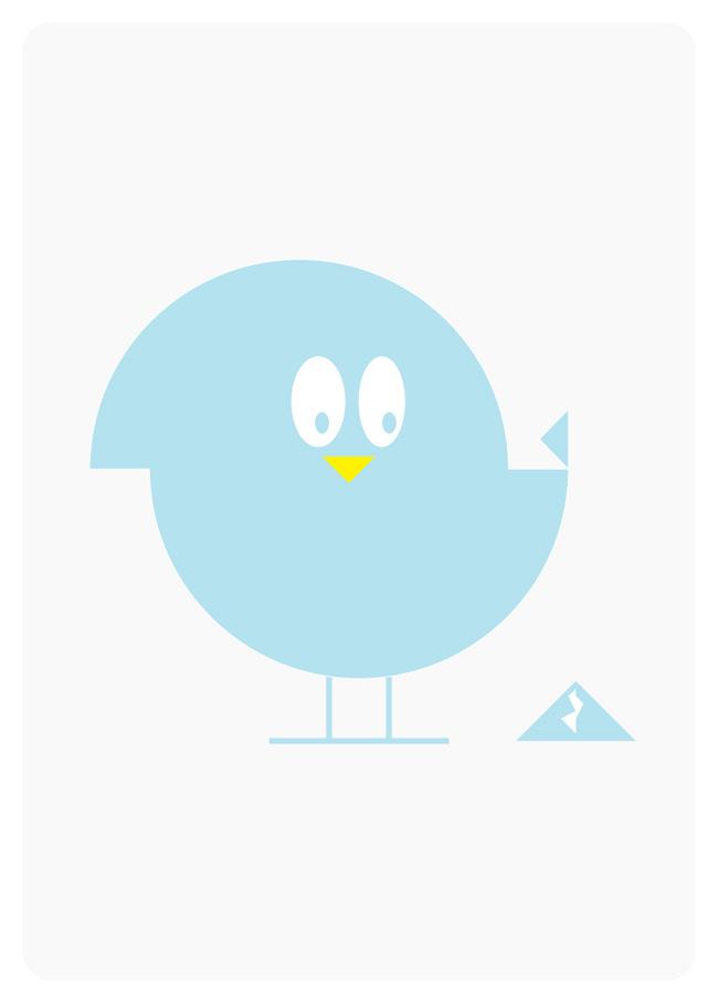 The-tweets