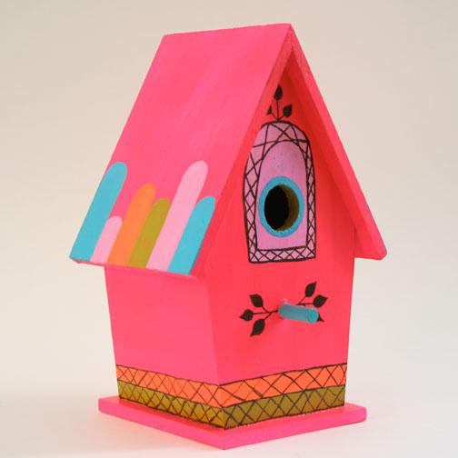 Ssc-birdhouse