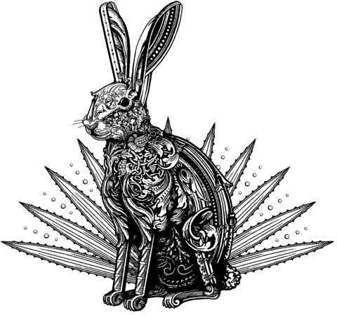 I_oi_rabbitdeity