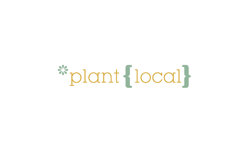 Pl-logo-blog