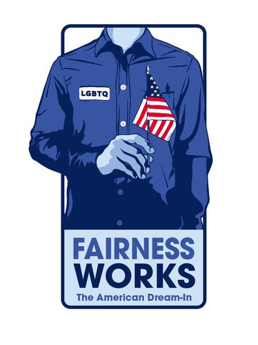 Fairness Works