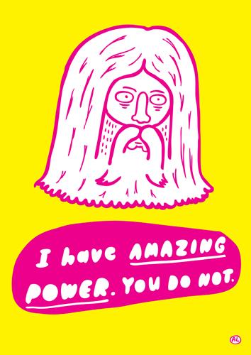 Amazing_powerrr