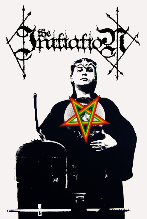 The-Initiation-Flyer-Front
