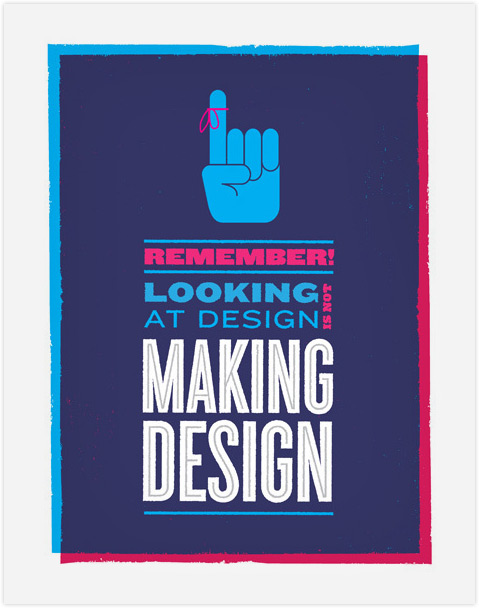 Makingdesign