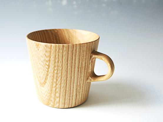 Kami_mug