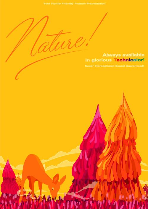 Ssc_nature
