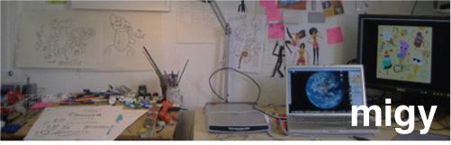 Workspaces_migy_sub