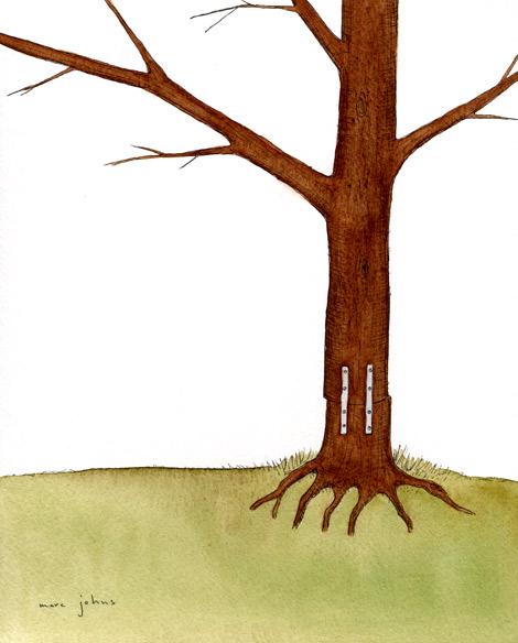 I-fixed-the-tree-470