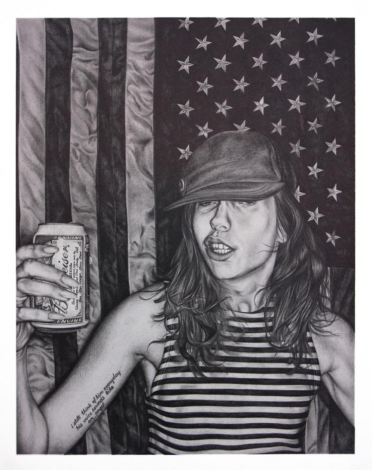 American-Headache-Heather