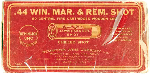 VINTAGE_AMMO_CARTRIDGE8