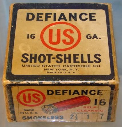 Defianceshell009