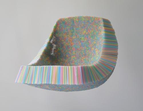 Clutch-chair-by-scott-jarvie
