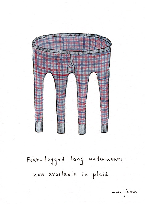 Four-legged-plaid-470