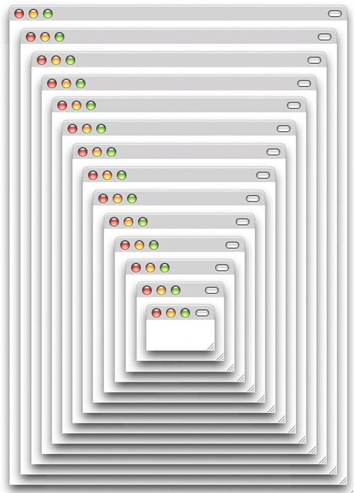 Framing-Exercise_detail