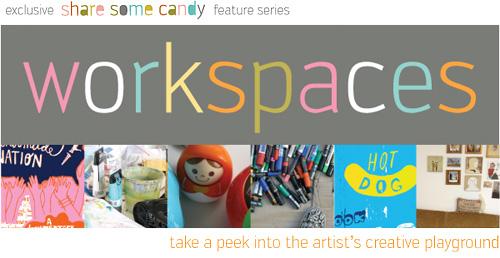 WorkspacesheadermainB