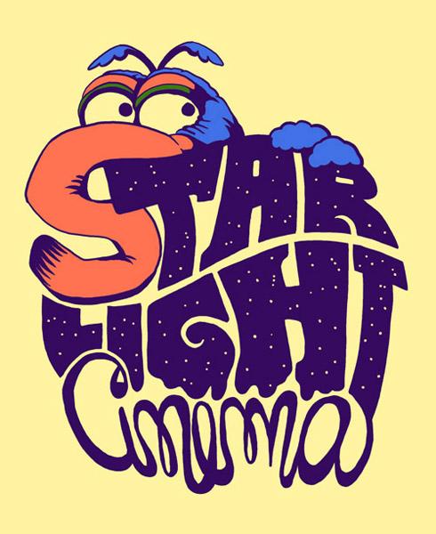 Sonmi_starlightcinema