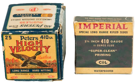 VINTAGE_AMMO_CARTRIDGE4