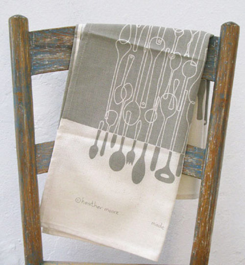 20stone-spoons