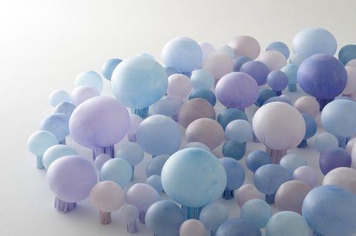 Img-balls