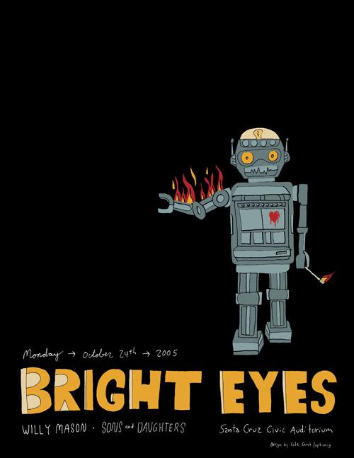 9xbrighteyes