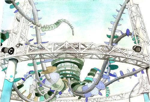 2ART24_octopus