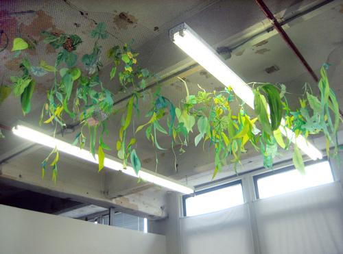 3DETAIL06ReisStudio_Ceiling2