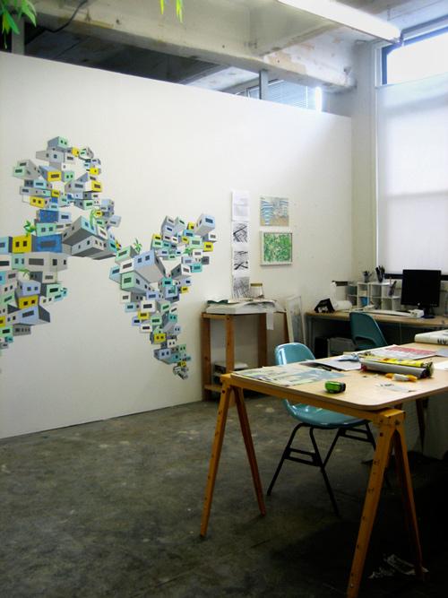 4WIDE02ReisStudio_Desk