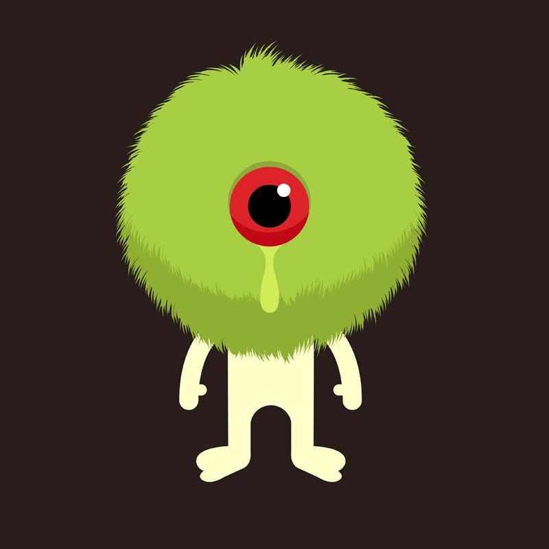 Eye_saw