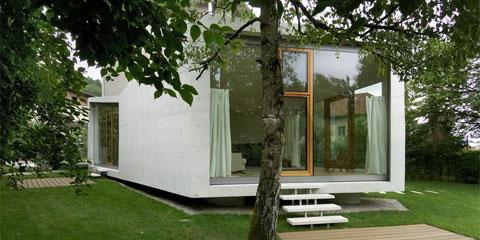 House-h3-1