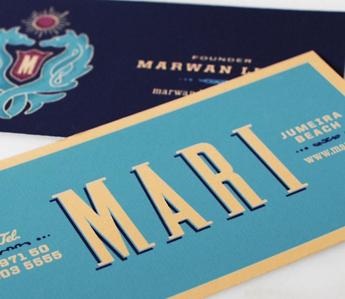 Mari_bc_l