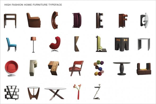 HFH_Furniture_Alphabet
